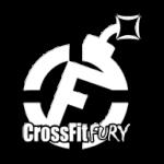 Crossfit Fury