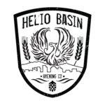 Helio Basin