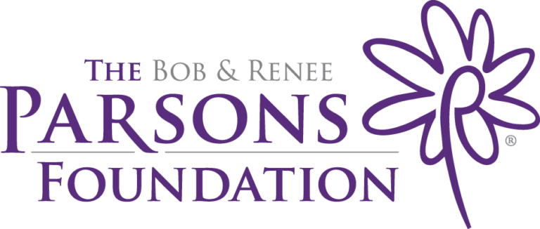 The Bob & Renee Parsons Foundation