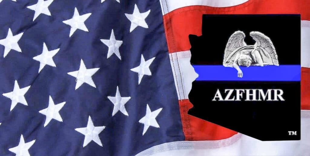 AZFHMR Banner
