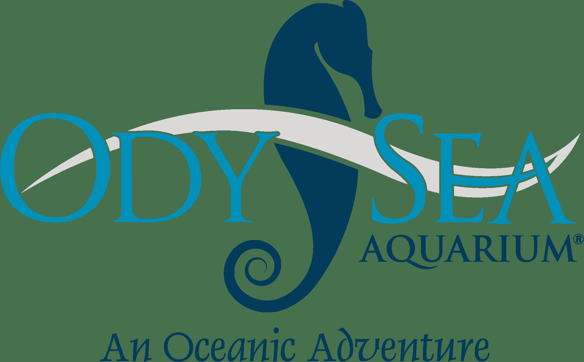 Odysea Public Safety Day